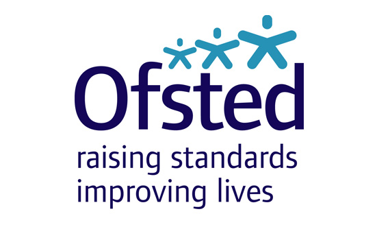 OFSTED Inspection 28/02/2017