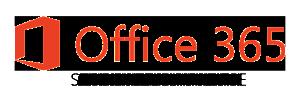 Microsoft-Office-365-SA-Logo