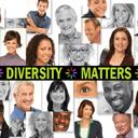 DiversityCommittee