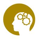 SociologyAndPsychology