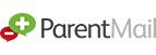 ParentMail PBX