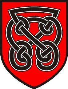 The Priory School